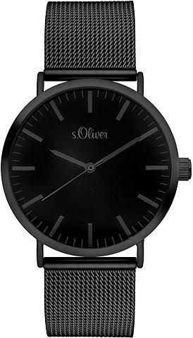 Часы »SO-3216-MQ«
