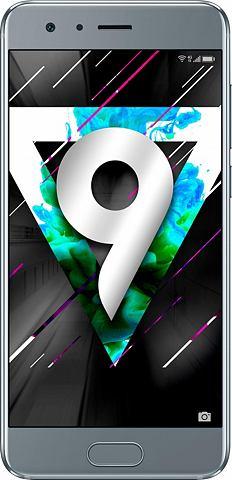 9 Smartphone 131 cm (52 Zoll) Display ...