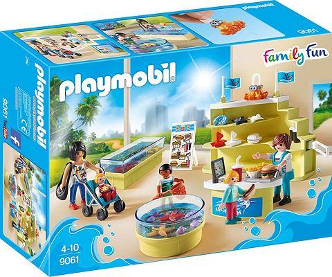 ® Aquarium-Shop (9061) »Fami...
