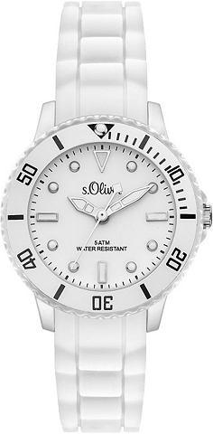Часы »SO-3298-PQ«