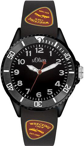 Часы »SO-3409-PQ«