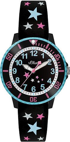 Часы »SO-3406-PQ«