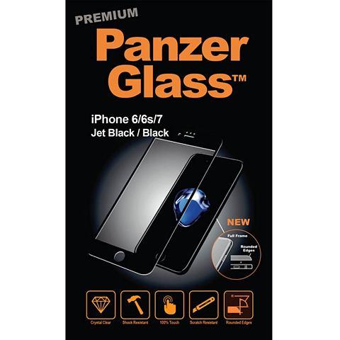 Folie »Panzer Glass PREMIUM i Ph...