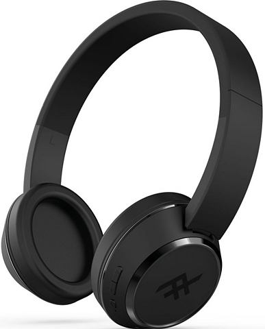 Наушники »Audio Coda Wireless He...