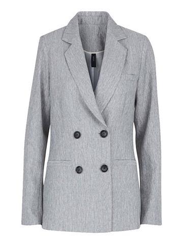Langärmeliger женский пиджак