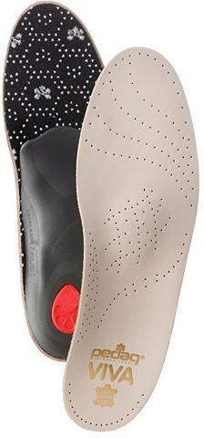Вставки для обуви «VIVA»