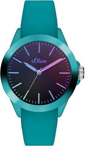 Часы »SO-3432-PQ«