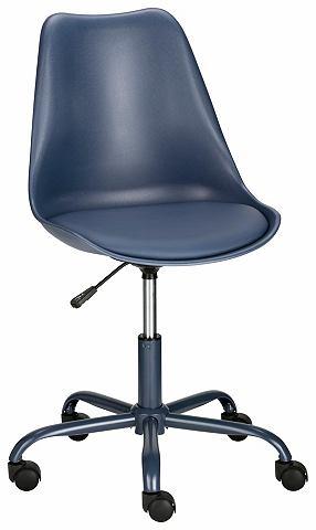 Офисные кресло »Donny« с м...