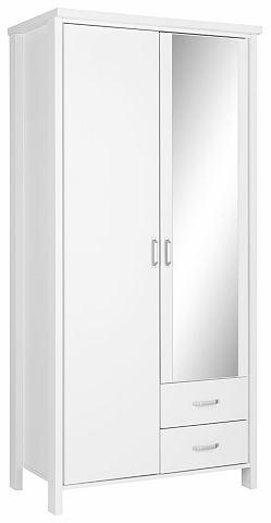 Шкаф для прихожей »Trondheim&laq...