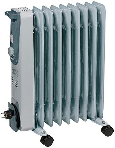 Масляный радиатор »MR 920/2&laqu...