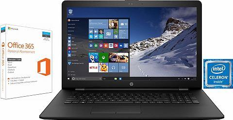 15-bs026ng Notebook Intel® Celeron...