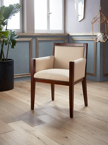 Кресло »Executive« с Massi...