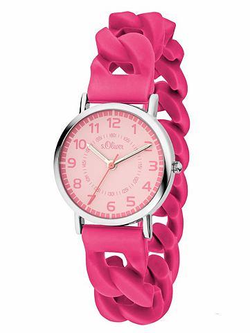 Часы »SO-3429-PQ«