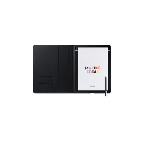Планшетный компьютер Smartpad »B...