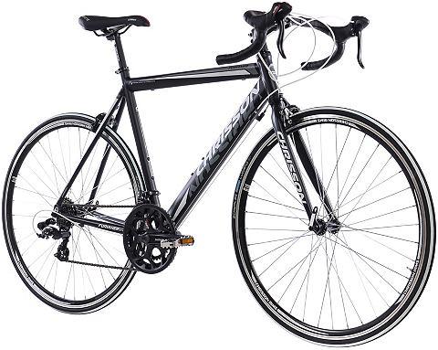 CHRISSON Велосипед гоночный »FURIANER&laq...