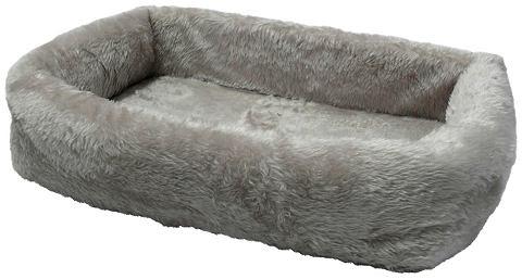 Лежак для собаки и лежак для кошки &ra...