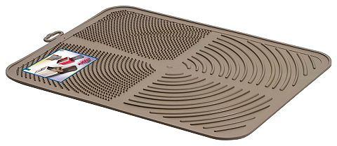 Защитный коврик на пол »Alladin&...
