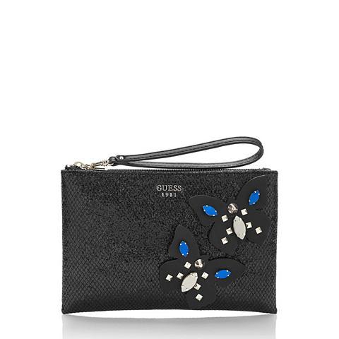Клатч сумка XENIA с приложений