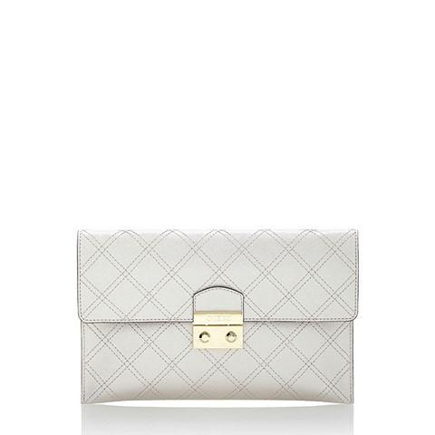 Клатч сумка ARIA STREIFEN
