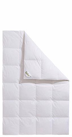 Одеяло перьевое »Finn« fj&...
