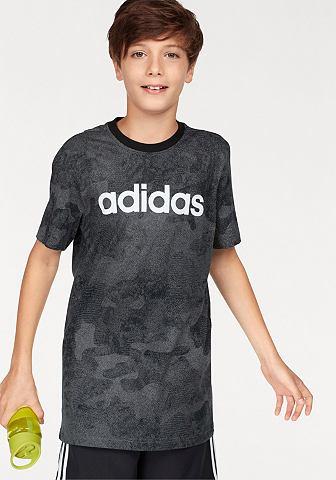 Футболка »YB LIN TEE«