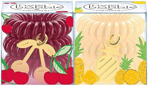 »Original Tutti Frutti Collectio...