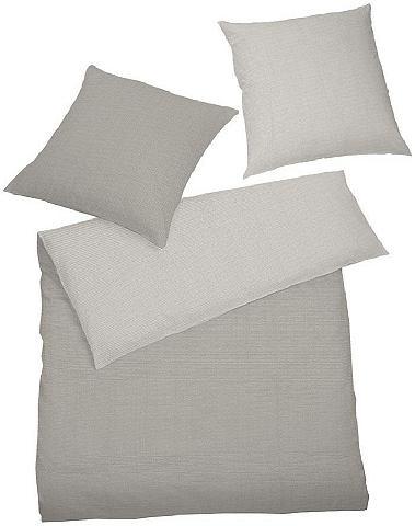 Постельное белье »Casual-Cotton&...