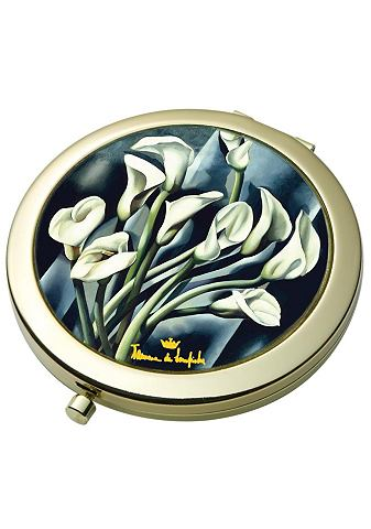 Зеркальце карманное »Callas I&la...