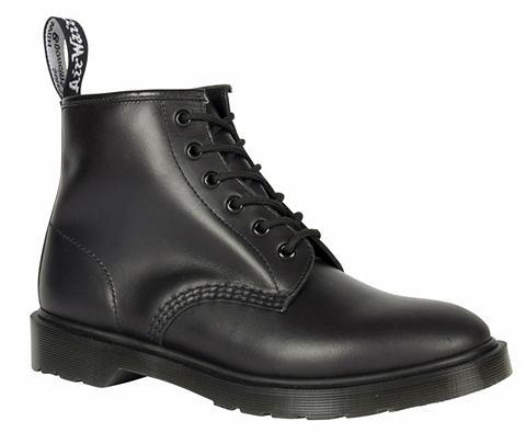 Ботинки со шнуровкой »Black Bran...
