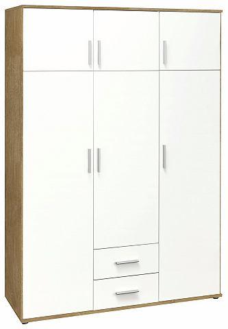 Шкаф для прихожей »Kemi«