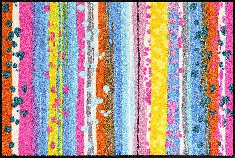 Коврик для двери »Spot Stripes&l...