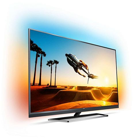 55PUS7502/12 LED-Fernseher (55 Zoll) 4...