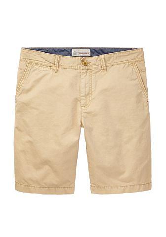 Универса́льный брюки узкие шорты &raqu...