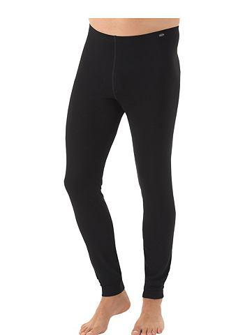 Длиный спортивные брюки
