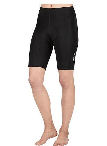 Короткий брюки для езды на велосипеде