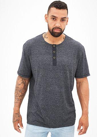 Темный футболка