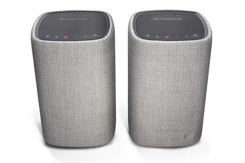 Bluetooth-Lautsprechersystem с Powerba...