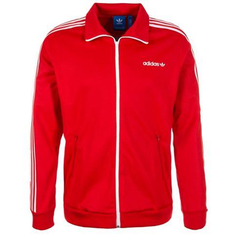 Спортивный свитер »Beckenbauer T...