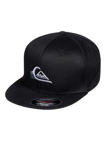 Flexfit шапка »Stuckles«