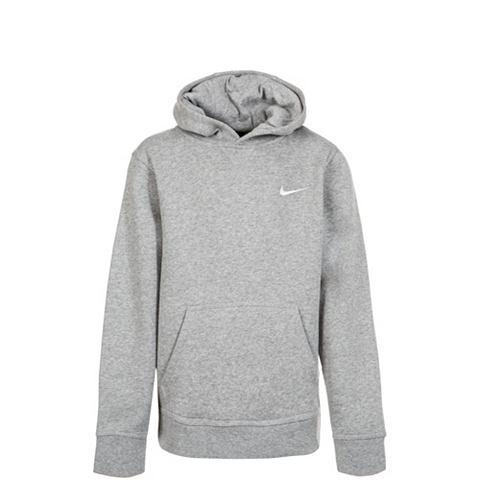 Пуловер с капюшоном »Ya76 обесцв...