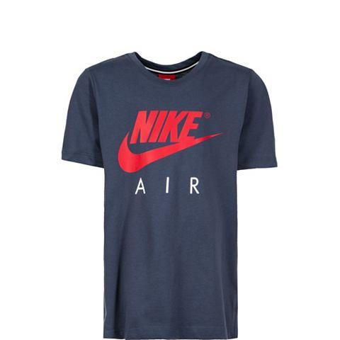 Футболка спортивная »Air«