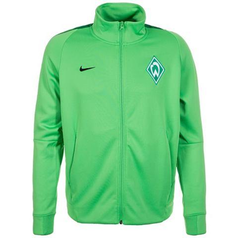 Кофта спортивная »Sv Werder Brem...