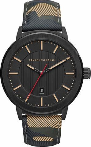 Часы »AX1460«