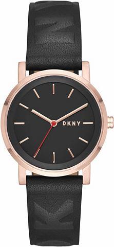 Часы »SOHO NY2605«