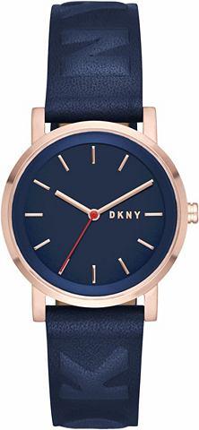 Часы »SOHO NY2604«