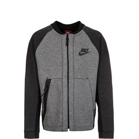 Спортивный свитер »Tech куртка-ф...