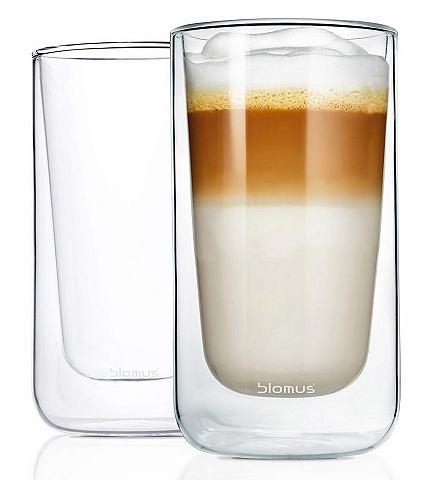 Latte Латте макиато стаканы doppelwand...