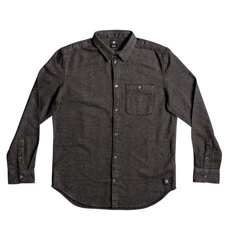 Рубашка с длинными рукавами »Emb...
