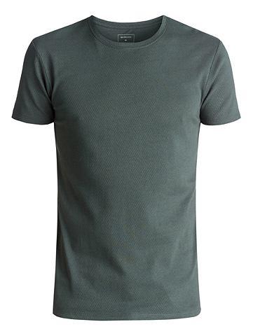 Mesh-T-Shirt »Wao Mea«