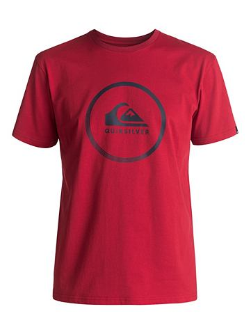 Футболка »Classic Active Logo&la...